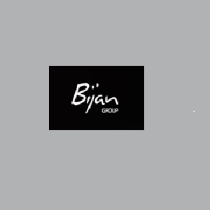 Bijan Group
